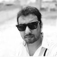 https://easy2employ.com/wp-content/uploads/2020/07/Haider-Ali.jpg
